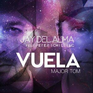 Jay Del Alma