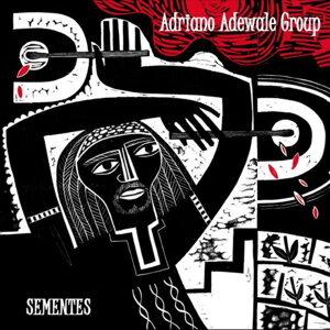 Adriano Adewale Group 歌手頭像