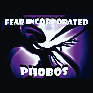 Fear Incorporated 歌手頭像