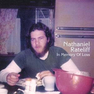 Nathaniel Rateliff 歌手頭像