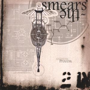The Smears 歌手頭像