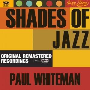 Paul Whiteman 歌手頭像