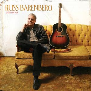 Russ Barenberg 歌手頭像