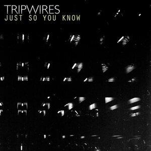 Tripwires 歌手頭像