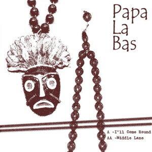 Papa La Bas 歌手頭像