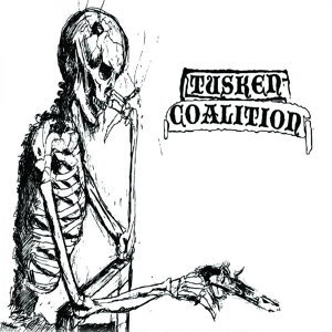 Tusken Coalition 歌手頭像