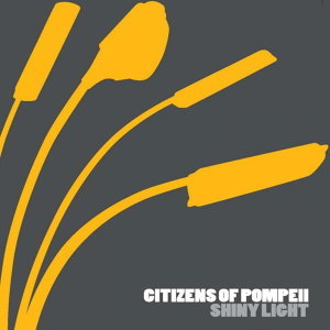 Citizens of Pompeii 歌手頭像