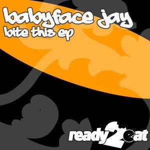 Babyface Jay 歌手頭像
