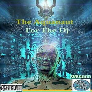 The Aquanaut 歌手頭像