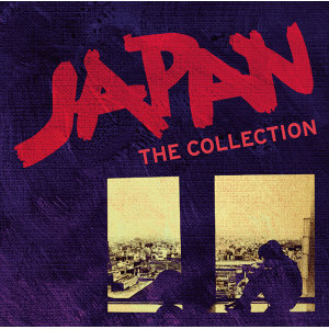 Japan (日本合唱團) 歌手頭像