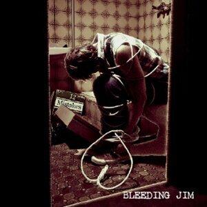 Bleeding Jim 歌手頭像