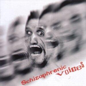 Schizophrenic Voices 歌手頭像