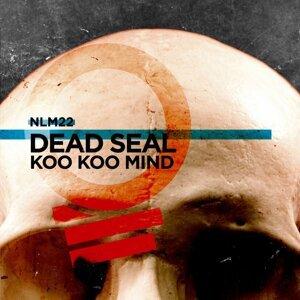 Dead Seal 歌手頭像
