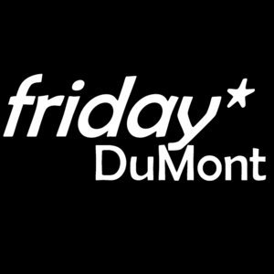 Friday Dumont 歌手頭像