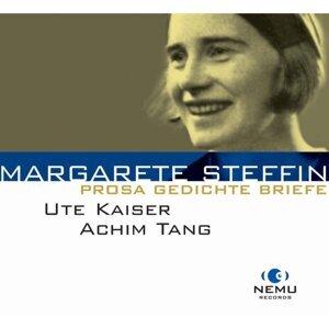 Margarete Steffin 歌手頭像