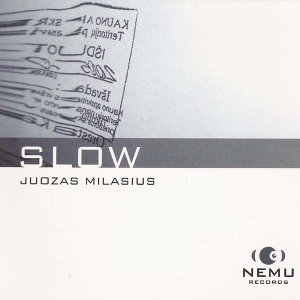 Juozas Milasius 歌手頭像