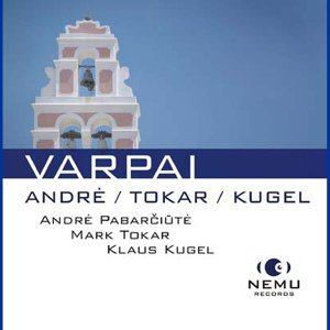 André / Tokar / Kugel 歌手頭像