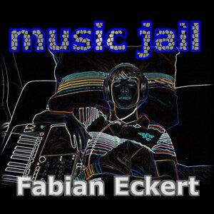 Fabian Eckert 歌手頭像