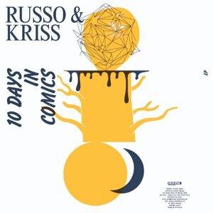 Russo & Kriss 歌手頭像