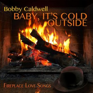 Bobby Caldwell 歌手頭像