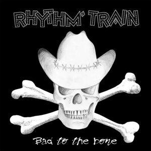 Rhythm' Train 歌手頭像