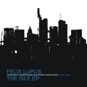 Felix Lupus