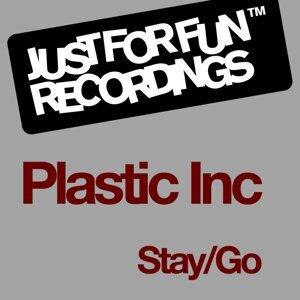 Plastic Inc 歌手頭像