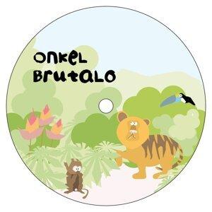 Onkel Brutalo 歌手頭像