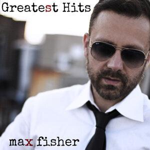 Max Fisher 歌手頭像