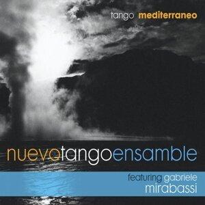 Nuevo Tango Ensamble 歌手頭像