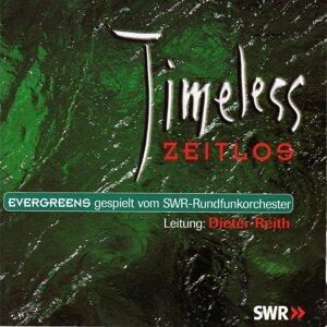 SWR Rundfunkorchester / Dieter Reith 歌手頭像