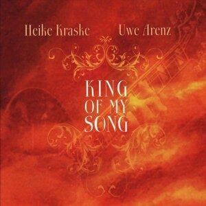 Heike Kraske / Uwe Arenz 歌手頭像