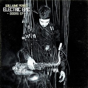 Guillaume Perret & the Electric Epic 歌手頭像