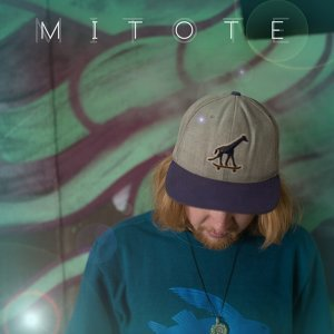 Mitote 歌手頭像