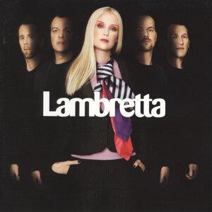 Lambretta 歌手頭像
