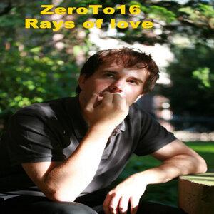 Zeroto16 歌手頭像