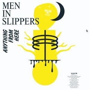 Men in Slippers 歌手頭像