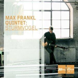 Max Frankl Quintet 歌手頭像