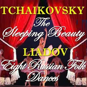 Stotowsky Symphony Orchestra, Leopold Stotowsky, The Philadelphia Orchestra 歌手頭像
