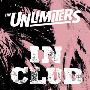 The Unlimiters 歌手頭像