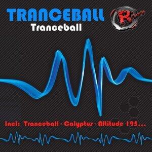 Tranceball