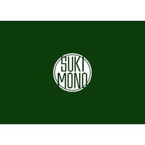 SUKIMONO BAND (SUKIMONO BAND) 歌手頭像