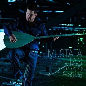 Mustafa Taş 歌手頭像