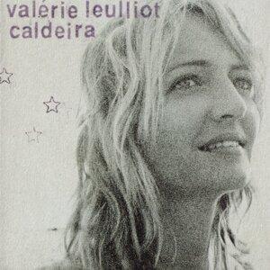 Valérie Leulliot 歌手頭像