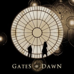 Gates Of Dawn 歌手頭像