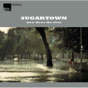 Sugartown 歌手頭像