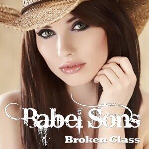 Babel Sons 歌手頭像