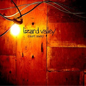 Lizard Valley 歌手頭像