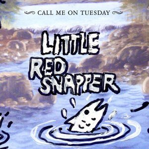 Little Red Snapper 歌手頭像
