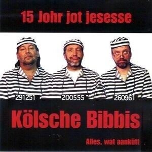 Kölsche Bibbis 歌手頭像